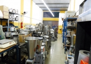campinas-manutencao-equipamentos-cozinha-campinas01
